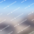 Паяный теплообменник Sondex SLS78 Хасавюрт